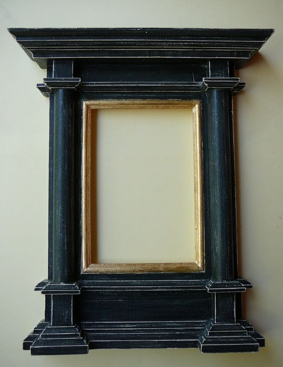 11 Best Images About Assorted Tabernacle Frames On