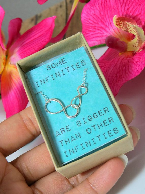 Some Infinities are Bigger than other Infinities, The Fault in Our Stars