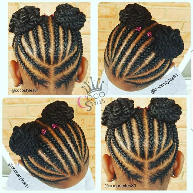 African American Hair Cornrow Styles For Girls Hair Styles Natural Hair Styles