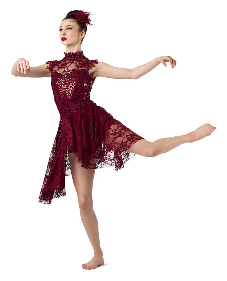 Like the color and love the skirt Don't like the all over sequined bodice. Jocelyn doesn't like the lace at the top.