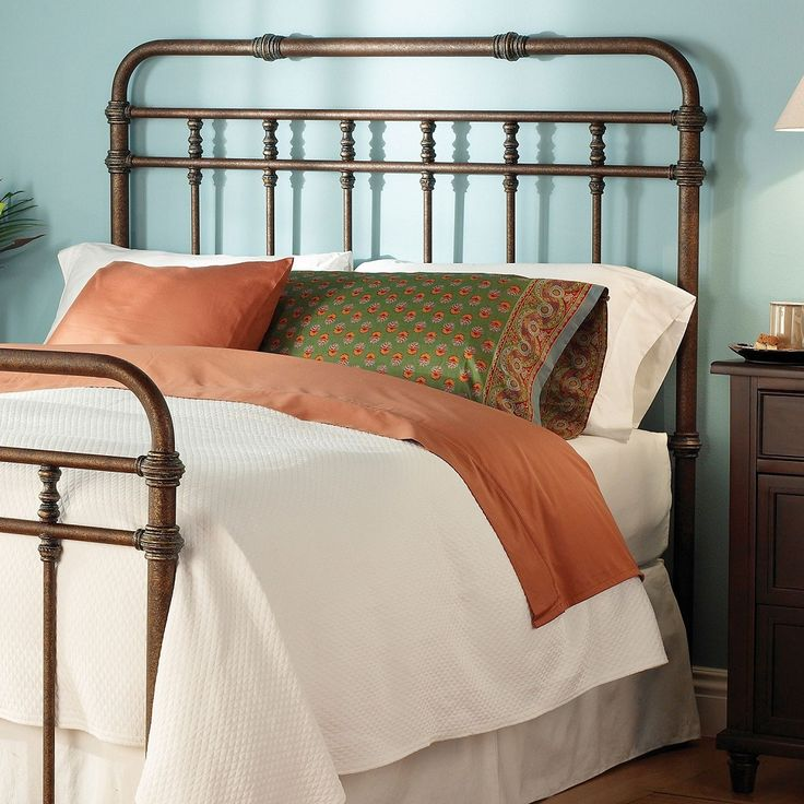10 Best Queen Headboards Images On Pinterest Queen