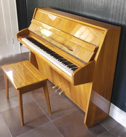 17 best images about piano loves on pinterest piano for Aprire piani moderni
