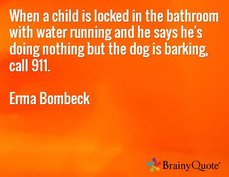 the best erma bombeck ideas erma bombeck quotes  erma bombeck quotes