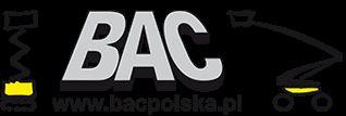 BAC Polska Wynajem Podestów