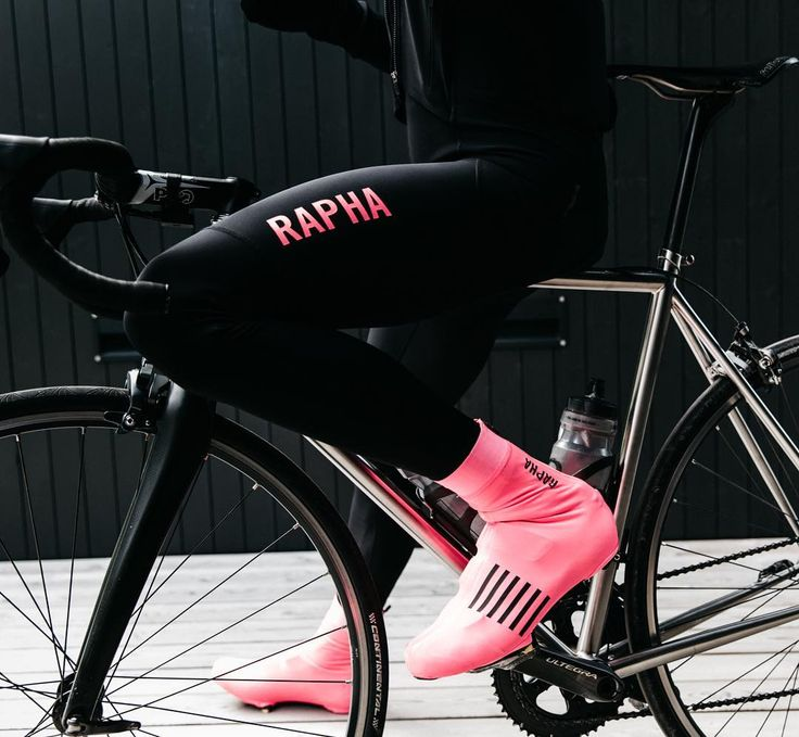 Prepare for the year ahead. Shop the Rapha sale with up to 50% off at rapha.cc