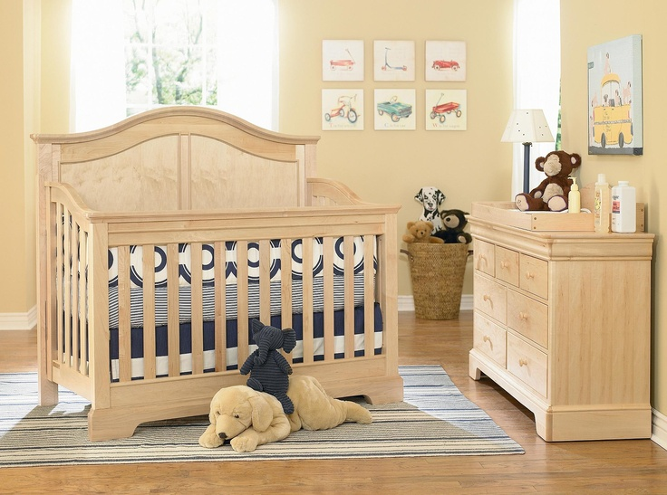 room to grow furniture. mix match built to grow convertible panel slat crib and luxury baby cribs in furniture room