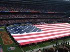 Ticket  Chicago Bears vs Green Bay Packers Tickets 12/18/16 (Chicago) #deals_us