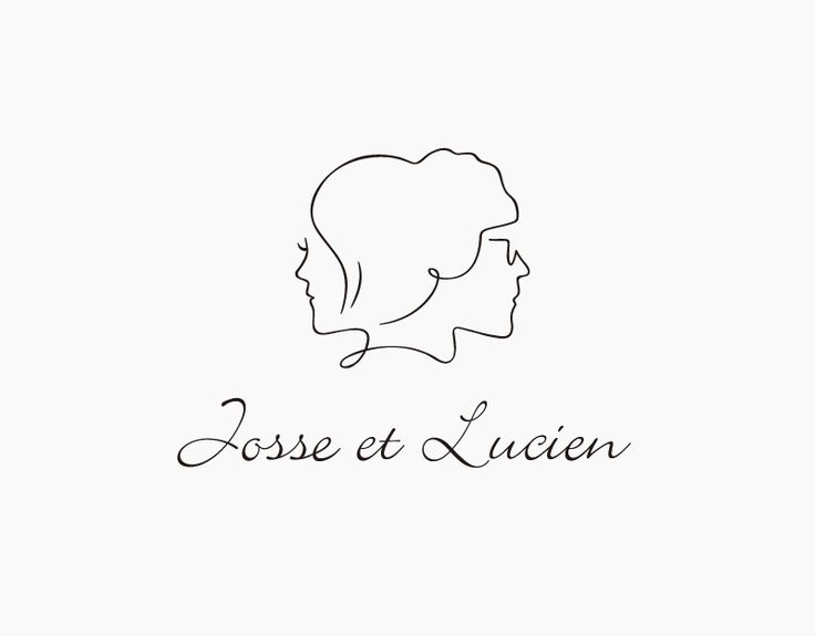 Josse et Lucien