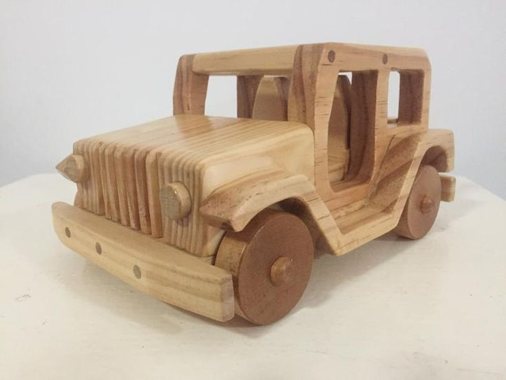 Pin On Greatest Toys Woodworking Plans