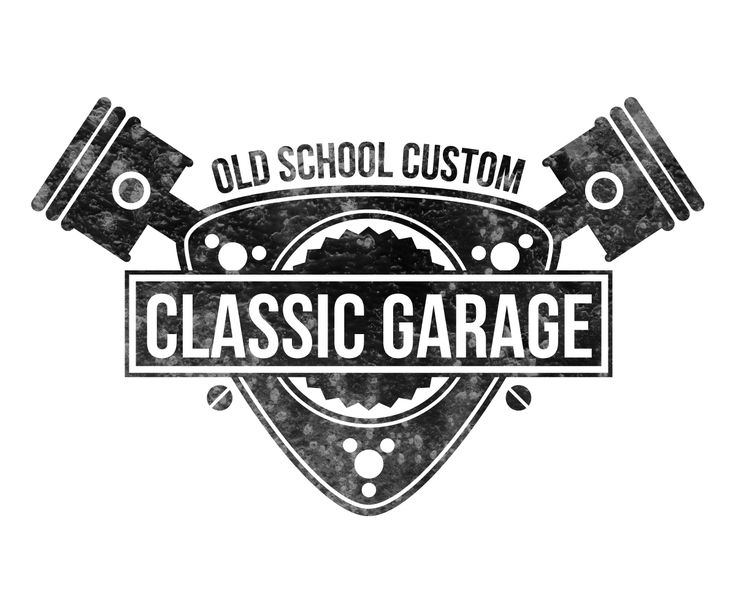 11 Best images about Mobile Mechanic Logo Inspiration on ...