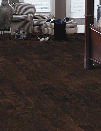 17 Best Images About Hardwood On Pinterest Floors
