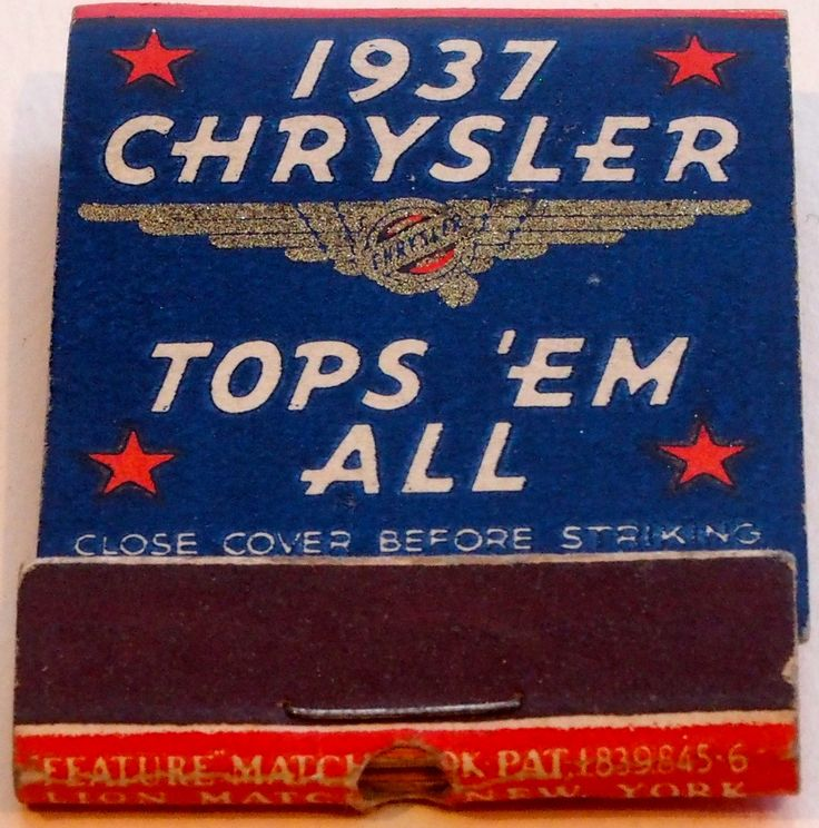 Business Book Cover History : Best images about vtg matchbooks matchboxes