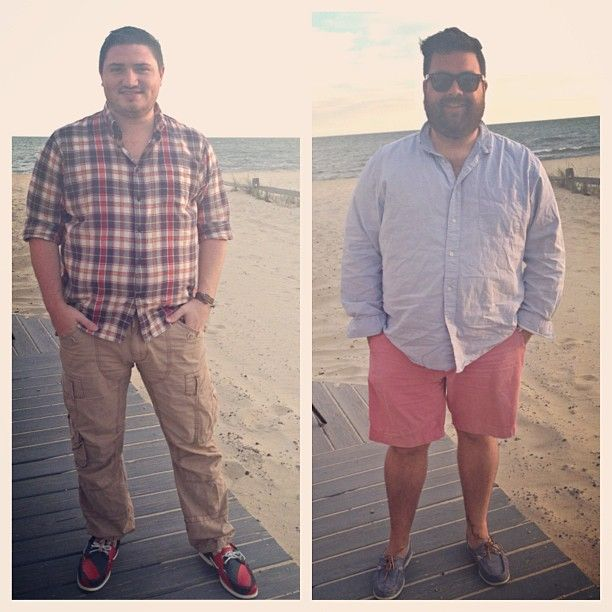 177 Best Images About Handsome And Husky Men 39 S Fashion On Pinterest Big Tall Plus Size Men