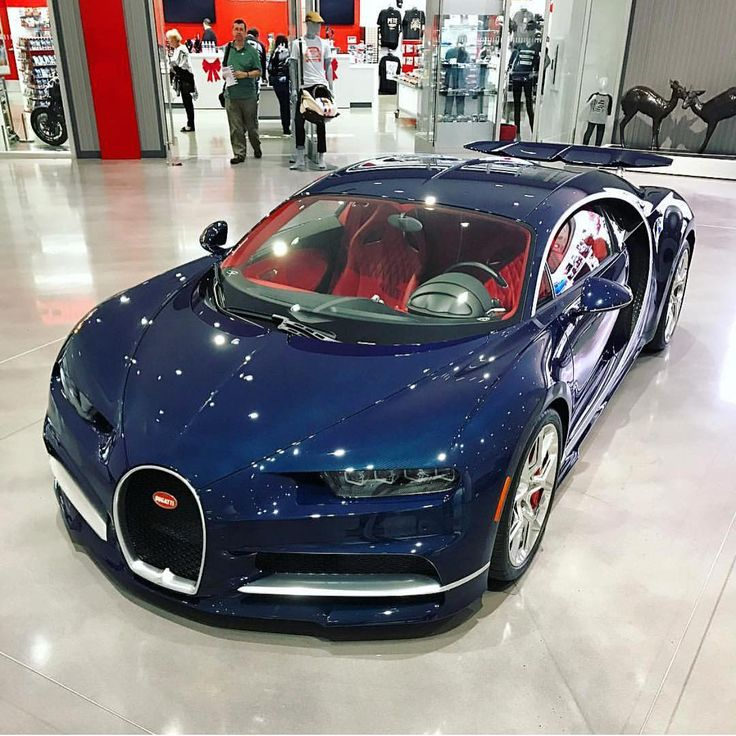 1000 Images About All Of Bugatti On Pinterest: 1000+ Images About I Do That Anyways On Pinterest