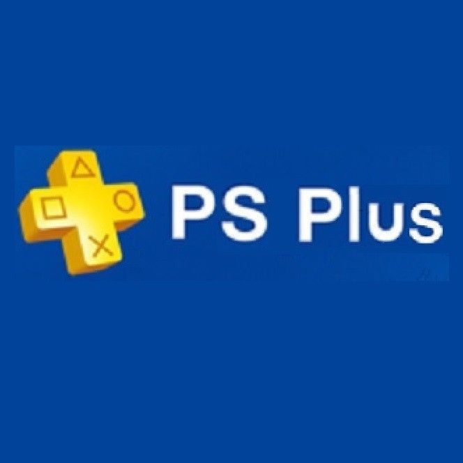 42 Days Ps 3 X 14 Playstation Plus For Ps4 Check More At Https Lazidoshop Com Product 42 Days Ps 3 X 14 Playstation Plus For Ps4 Region Free Read Descri