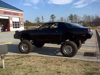 Best Lifted Cars Ideas On Pinterest Lifted Trucks Chevy