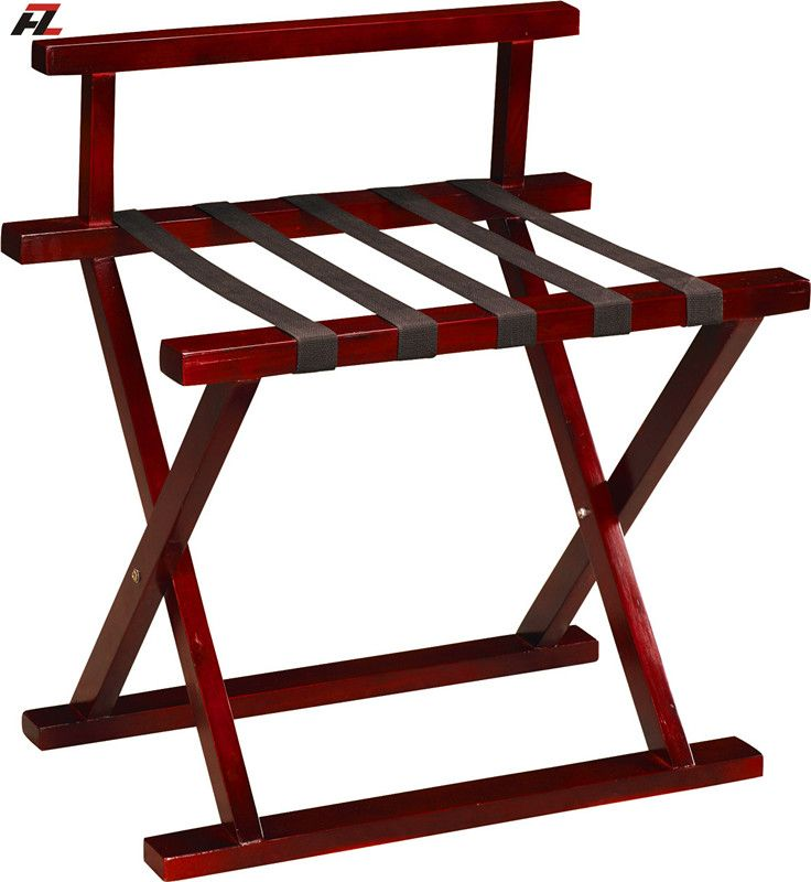 Luggage Racks For Guest Rooms 22 Best Suitcase Luggage Rack Images On Pinterest  Cargo Roof Rack