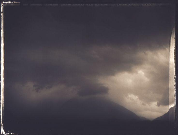 storm2-w.jpg