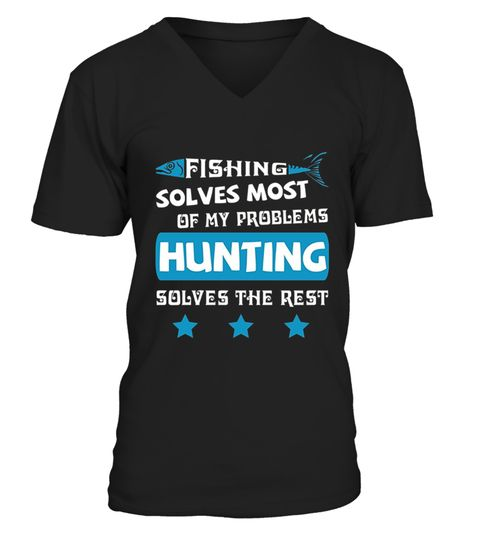 Funny Fishing and Hunting TShirt #FishingShirtsForMen#FishingShirtsForMenLongSleeve#FishingShirtsForBoys#FishingShirtsForWomen#FishingShirtsForMenShortSleeve#FishingShirtForMen#FishingShirtForBoys#FishingShirtLongSleeve#FishingShirtYouth#FishingShirtForGirls#FishingShirtBoys#FishingShirtBlack#FishingShirtBass#FishingShirtBigAndTall#FishingShirtBaby#FishingShirtColumbia#FishingShirtColumbiaMen#FishingShirtCheap
