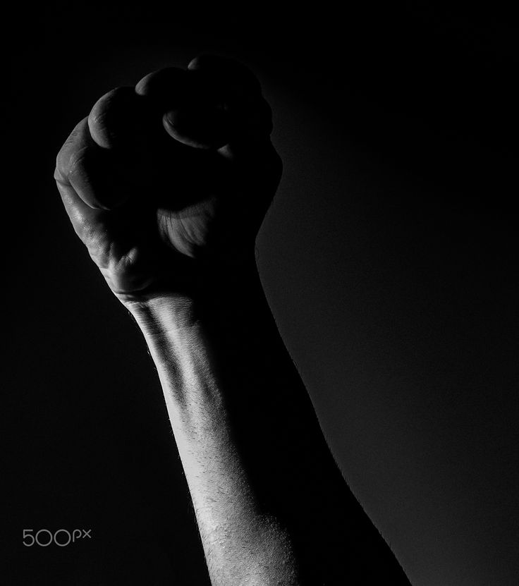 Vincere - The desire to win is in our human nature [See full description]  #photography #blackandwhite #art on #500px