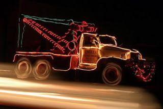 christmas car parts   Discount Auto Parts   Online Auto Parts and Accessories