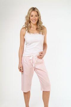 Women's sleepwear and PJ's from www.MissGifted.com.au
