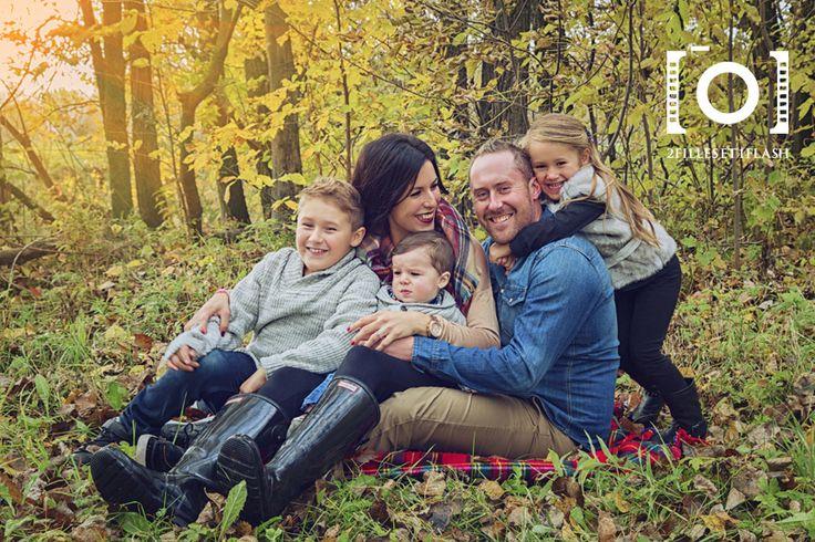 famille-family-enfants-kids-photographie-photography-idées-ideas-automne-fall-extérieur-outside
