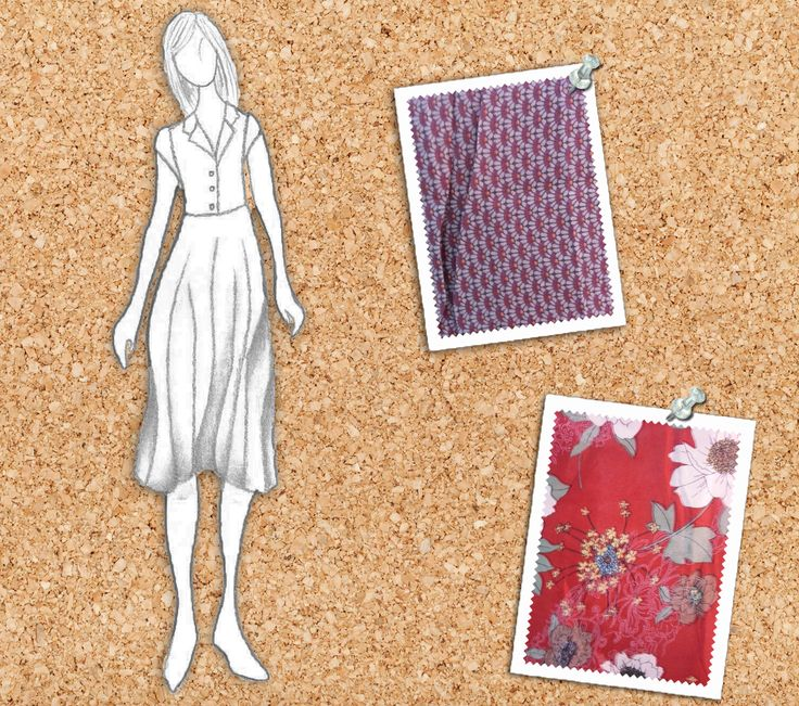 The Circus 'Ava' dress is inspired by Ava Gardner. This is a timeless, elegant piece that is a great base for a multitude of accessories. Here are two fabric options for the Spring/Summer 2015 design. See our current Ava designs here http://bit.ly/1qFb94t