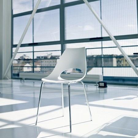 Bontempi Casa Shark Chair