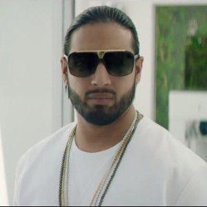 imran khan singer hairstyle 2017 - photo #7