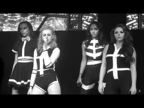 Rock My DNA - Live Music Video - YouTube. so remember a while back someone made a mashup of rock me and DNA and we were all obsessed with it? yea...well this youtuber made it look like a live music video. take a little looksie but try not to die if your both a mixer and directioner ^_^ -D.F.L<<<< chills through the whole entire video!!!