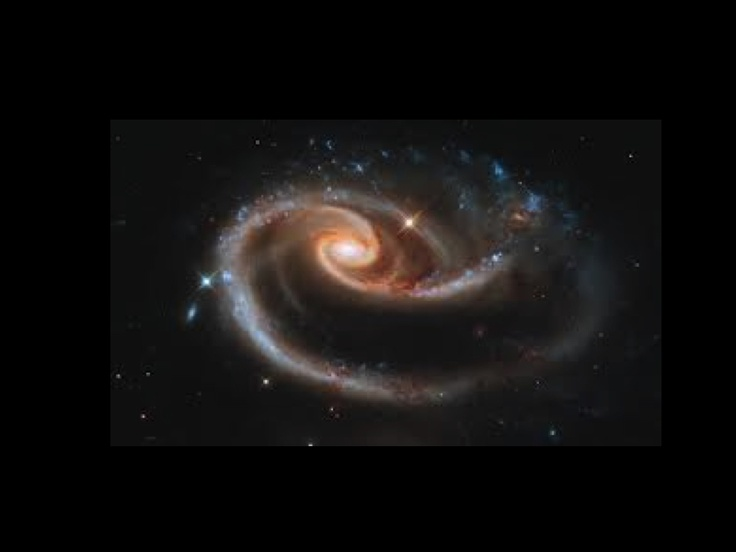 Images from NASA's Hubble - The Space Telescope. What an amazing universe!