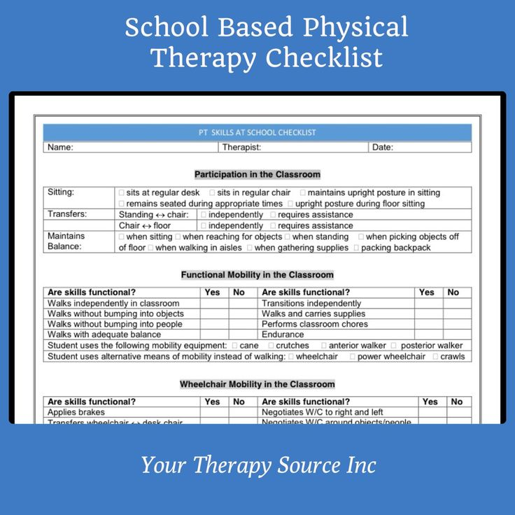 top 25+ best physical therapy education ideas on pinterest, Sphenoid