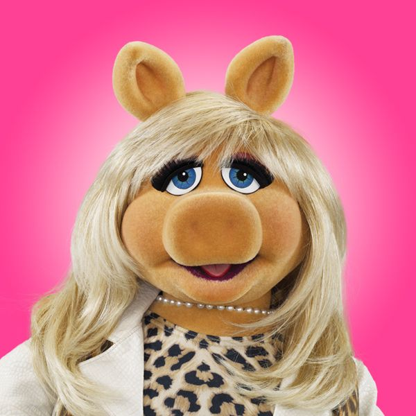158 Best Images About Kermit Miss Piggy On Pinterest: 90 Best Miss Piggy Images On Pinterest