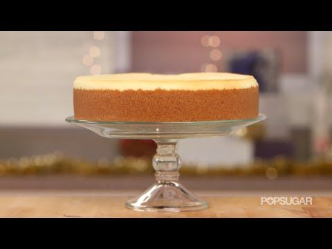 This Cheesecake Recipe is a Copy of the Most Popular Original from the Cheesecake Factory