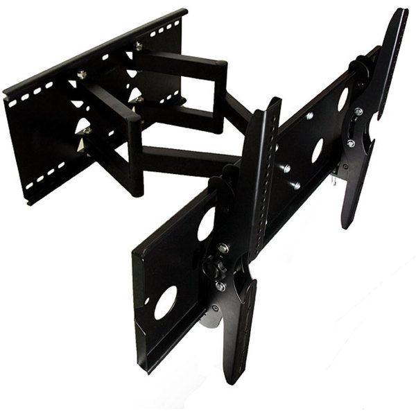 Mount-It! Articulating TV Wall Mount for 32-60-inch Televisions - Overstock™ - $79