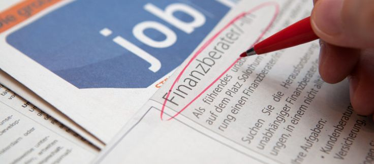 Ubezpieczenie pracy za granicą Ubezpieczenie pracy za granią