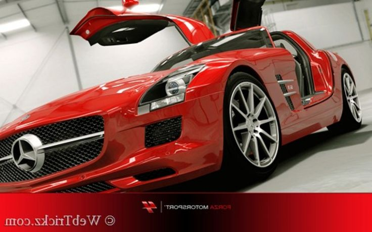 The Elegant and Interesting}  Car Wallpaper Windows 7 with regard to Your auto mobile   Welcome to help my personal blog CarPhotosGallery.net, within this period We'll teach you regarding car wallpaper windows 7. Now, this can be a primary graphic Theme Car:  http://carphotosgallery.   #animated car wallpaper windows 7 #car wallpaper pack windows 7 #car wallpaper themes windows 7 #car wallpaper windows 7 #car wallpapers for windows 7 hd #car wallpapers for windows 7 ultim