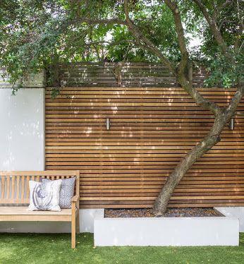 15 best Tuinhuizen - Abris de Jardin images on Pinterest Building - fabricant de garage prefabrique