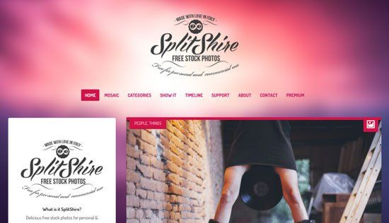 10 Best Free Stock Photo Sites  http://www.ultraupdates.com/2014/10/best-free-stock-photo-sites/  #Free #Stock #photos #Sites