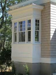 8 Best House Exterior Ideas Images On Pinterest House Exteriors Window Trims And Exterior