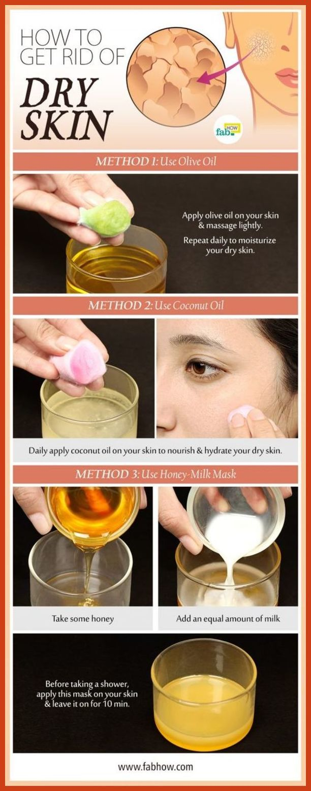 Homemade Acne Remedies - Home Blackhead Remedies - 5 Secret Tips To Get Rid Of Blackheads Quickly >>> Click on the image for additional details. #whatsunderyourmakeup