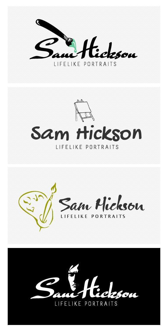 Sam Hickson