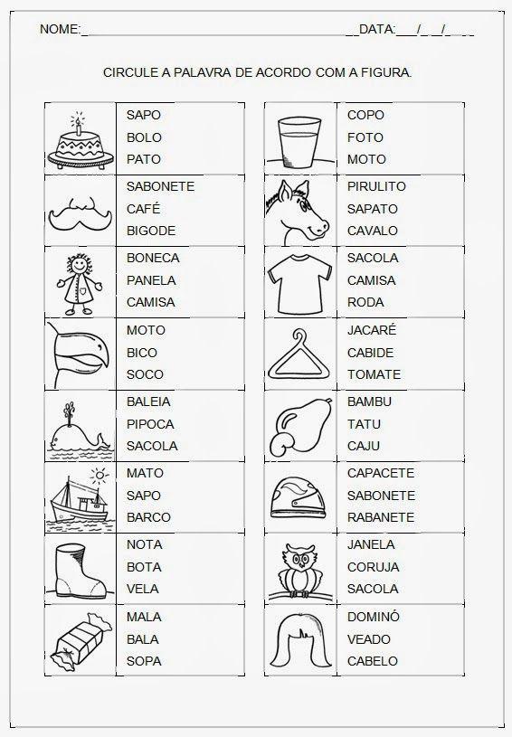 sugestoes-de-atividades-para-nivel-da-escrita-pre-silabico (7) — Só Escola
