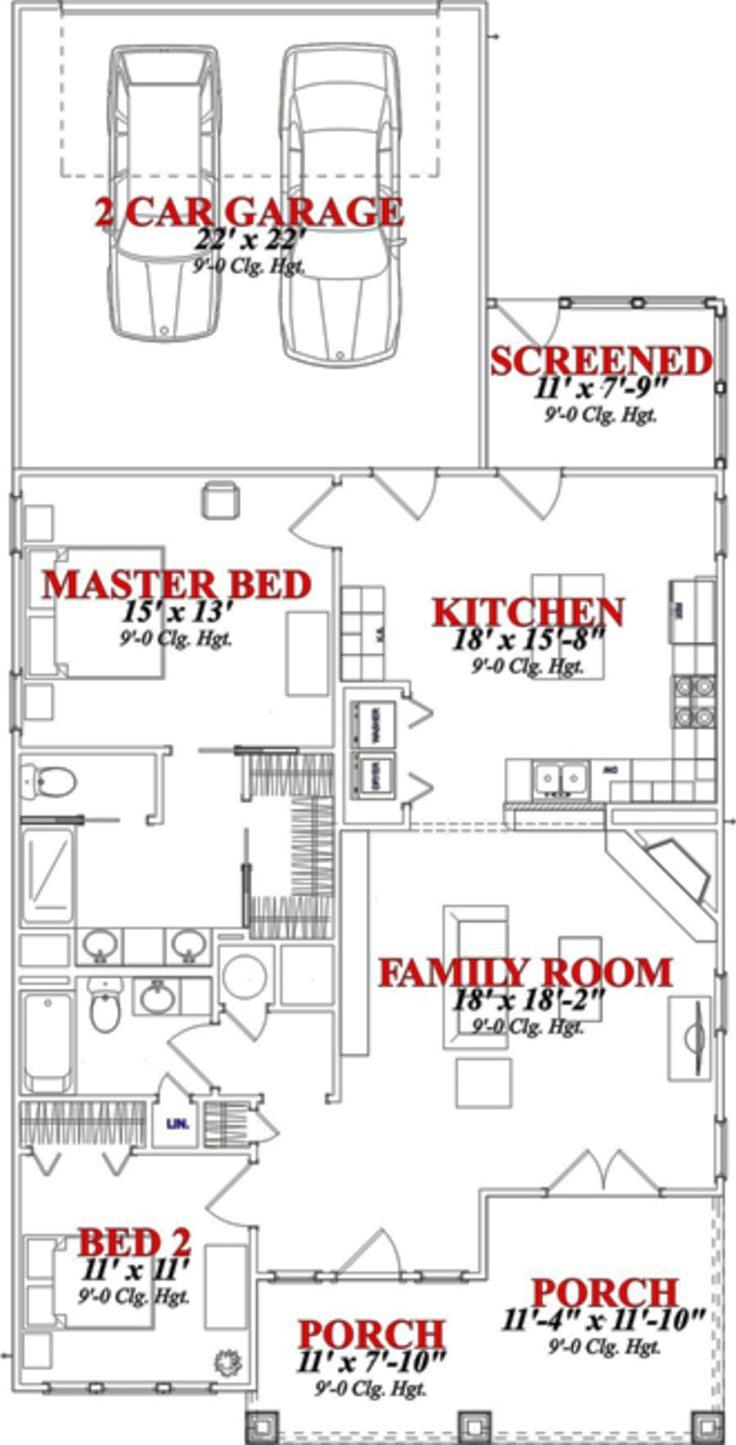 285 best small home plans images on pinterest small houses 285 best small home plans images on pinterest small houses small house plans and guest houses