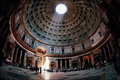Panteón (Roma)