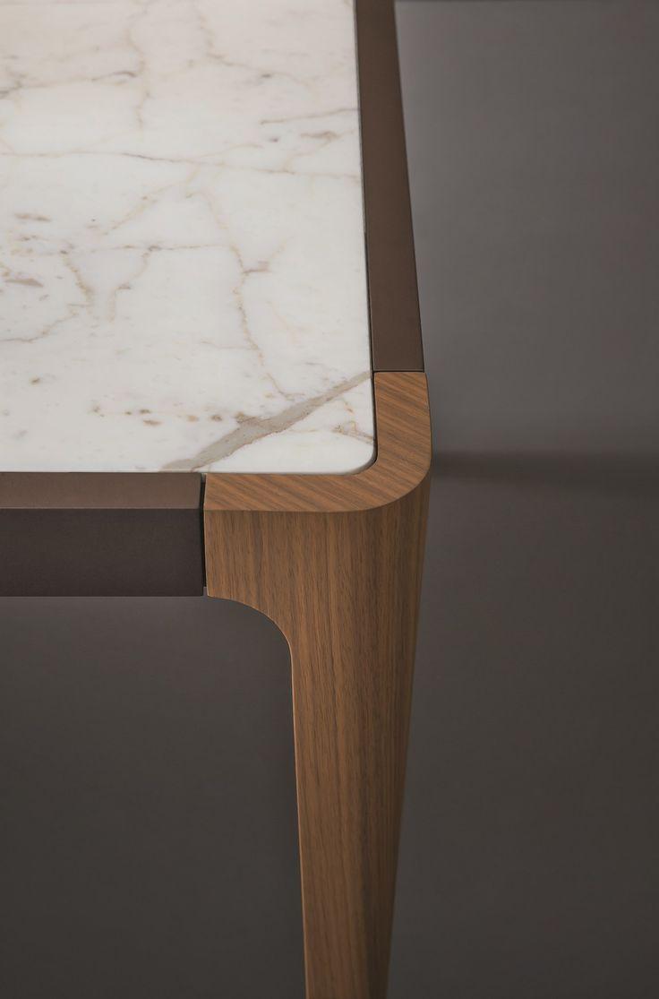 best furniture details images on pinterest woodworking
