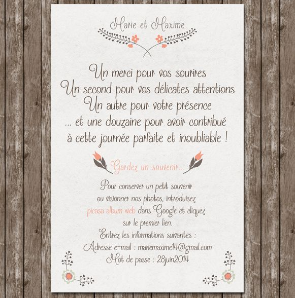 les 25 meilleures id es concernant paroles de chansons de mariage sur pinterest citations de. Black Bedroom Furniture Sets. Home Design Ideas