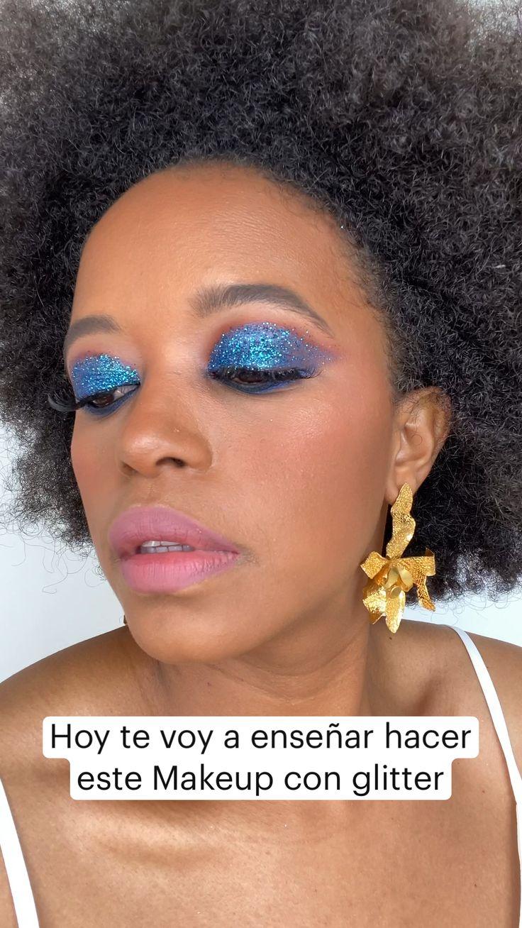 Chokers, Make Up, Beauty, Creative Eye Makeup, Dark Skin, Mac Satin Taupe, Alternative Makeup, Nails, Makeup
