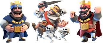 Make sure to check out the best clash royale gems hack . To get more information visit http://famousmod.com/
